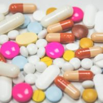 Medication Non-Adherence… A 290 Billion Dollar A Year Challenge
