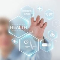 Big Innovations in Health Care Technology in 2015 & 2016